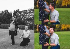 Jooste Baby Bump / YVONNE FOURIE #maternity shoot ideas #Lourensford Wine Estate