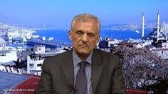 Defense Minister in the government of the Syrian opposition to resign because of disagreements with the head of the Coalition