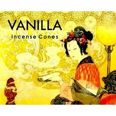 When you wish to invoke the qualities of air and those associated with it, burn a cone of Kamini Vanilla incense. The sweet incense cones are fragranced to anyone that loves vanilla. Smoke Drawing, Hippie House, Incense Cones, Samar, Thought Process, Vanilla, Food Flavoring, Perfume, Zodiac