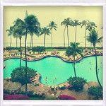 Statigram – Instagram webviewer  Maui