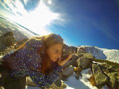 Andrea Slobodová – Google+