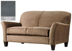 Miles Love Seat $699
