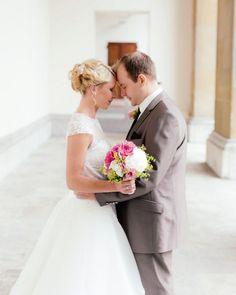 Auch bei Regenwetter können wunderschöne Hochzeitsbilder entstehen. Alle Bilder von dieser wunderschönen Hochzeit gibts hier zu sehen: http://www.skop-photos.de/freie_trauung_hochzeitsreportage/ -----------------------------------  www.skop-photos.de  Hochzeitsfotograf aus München  Email: info@skop-photos.de