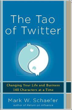 The Tao of Twitter