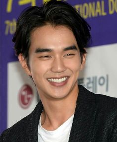 This is the South Korean actor's Yoo Seung- Ho Yoo Seung-Ho was born on Augus. Models Without Makeup, Models Makeup, Asian Actors, Korean Actors, Modeling How To Start, Yo Seung Ho, Child Actors, Fresh Face, Seong