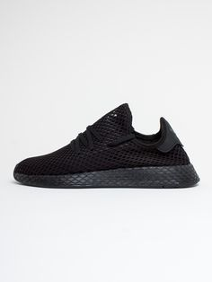 98 Best Adidas shoes images in 2019  266b9489b