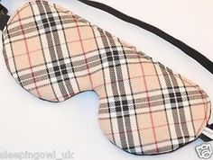 Scotland Four-Color Checkered For Man Sleep Mask order from http://www.ebay.co.uk/itm/Scotland-Four-Color-Checkered-Man-Sleep-Mask-Blindofolds-Travel-Relax-/262043325417?hash=item3d02ffd3e9  or  http://www.amazon.co.uk/dp/B01572UW2Q