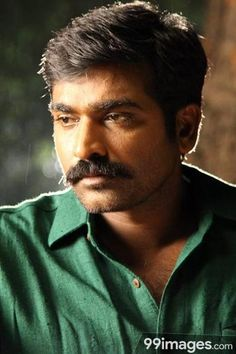I think Vijay Sethupathi loooks so hot with a moustache. He looked so hot in this movie Sethupathi. Hd Photos, Cover Photos, Photo Wallpaper, Hd Wallpaper, Wallpapers, Life Is What Happens, Facebook Profile Picture, Top Celebrities, Actor Photo