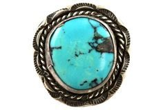 stormy mountain turquoise - Google Search