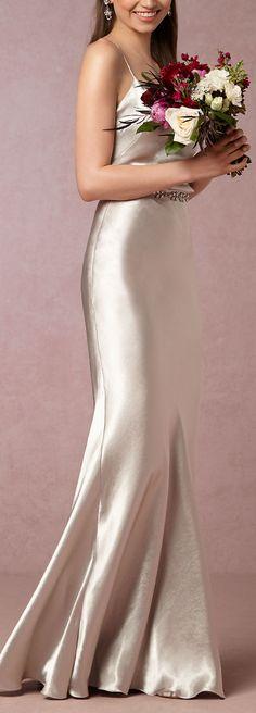 sylvana dress