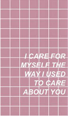 hard feelings/loveless || lorde