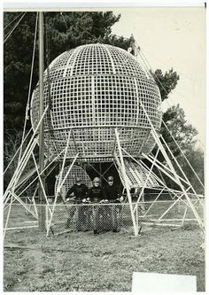The Globe Of Death Chronicles: Riders Wicker, Globe, Circus Acts, Death, Aesthetic Shoes, Australia, History, Photograph, Vintage