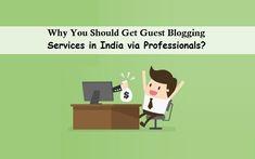 44 Best Guest Posting Services images in 2019   Your website, Delhi