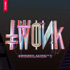 Twonkilation vol. 1   Style: #FutureBass / #Moombahton / #JerseyClub / #Carnival / #BassHouse / #Dubstep / #Trap Release Date: 2017-04-28 Label: Twonk Records    Trav Piper – In This Bitch.mp3 COMMAND Q – Choo Choo.mp3 Masayoshi Iimori – Rubbish.mp3 Eliminate – Jump Kick.mp3 Tascione – Run Away.mp3 Sam F – OSGD.mp3 Willy Joy – Get Down.mp3 Lil Texas – Hey Ho.mp3 Wuki – Catch Ya Breath.mp3 YOOKiE, Holly – Money Shotz.mp3 DISKORD x JVST SA