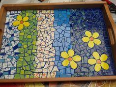 mandalas raros en mosaicos - Pesquisa Google