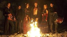 Image result for Walpurgis Night in netherlands Walpurgis Night, Netherlands, Image, The Nederlands, The Netherlands, Holland