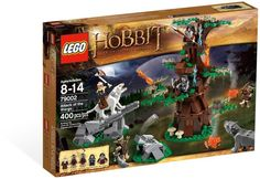 Mum's Lounge is giving you the chance to win 1 of 3 Lego The Hobbit Attack of The Wargs. According to the site Having escaped the Goblins of The Misty Moun Lego Le Hobbit, The Hobbit, Hobbit Feet, Thorin Oakenshield, Lego Building Sets, Lego Sets, Legos, Crayola Pens, Hobbit An Unexpected Journey