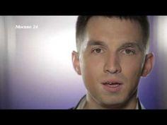 Наталья Ланина - Скажи, ты выйдешь за меня - YouTube