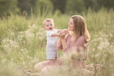 raleigh baby photography | those summer nights - Raleigh Newborn Photographer | Baby | Maternity | Family | Wake Forest | Be True Image Desi...