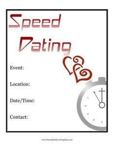 speeddate login free
