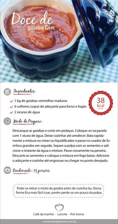 Doce-de-goiaba-diet-blog-da-mimis-michelle-franzoni-post