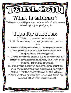 5 Simple Ways to Integrate the Arts - Drama Class - Education Drama Teacher, Drama Class, Drama Drama, Gcse Drama, Acting Class, Acting Tips, Teacher Tips, Teacher Stuff, Drama Activities