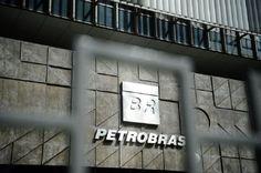 Petrobras tem mais funcionários que três maiores rivais somadas
