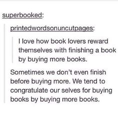 27 Funny Images That Book Lovers Know All Too Well - - 27 Funny Images That Book Lovers Know All Too Well I'm going to Narnia, Westeros, Hogwarts. I Love Books, Good Books, Books To Read, My Books, Book Memes, Book Quotes, Reading Quotes, Writing Quotes, Writing Prompts