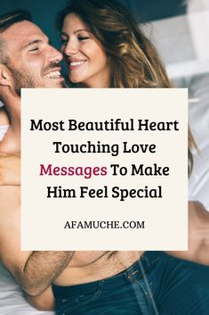 Best Relationship Quotes For Him Boyfriends Bucket Lists Ideas Cute Love Quotes, Good Happy Quotes, Forever Love Quotes, Love Husband Quotes, Love Quotes For Boyfriend, Love Quotes For Him, Boyfriend Stuff, Unexpected Love Quotes, Falling In Love Quotes