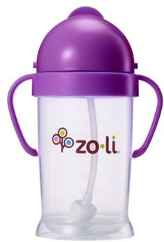 bf5542d04af ZoLi  BOT XL  Sippy Cup