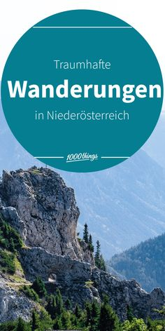 Day Trip, Where To Go, Austria, Wanderlust, Hiking, Vacation, Mountains, Vienna, Places