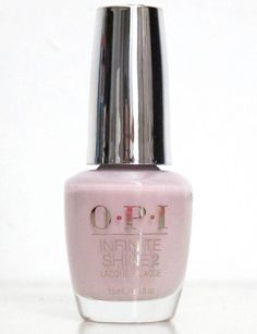 1 Bottle Gorgeous Popular Nail Polish Lacquer Natural Nail Cleaner Calluses Volume 0.5oz or 15ml Type Patience Pays Off Code-NL-ISL47 -- Want additional info? Click on the image.