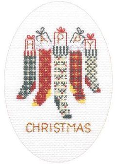「derwentwater cross stitch kits」の画像検索結果