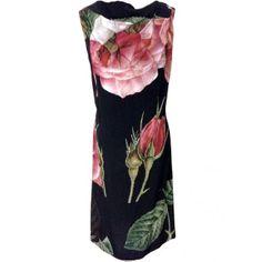 Vivienne Westwood Anglomania 2013 SS | Brand dress rental salon''SHIROTA''