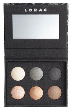 LORAC 'Ooh La Lace' Shimmer & Matte Eyeshadow Palette