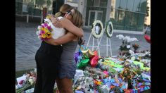 A representative for thefundamentalist Westboro Baptist Church told USA TODAY that its membersplan to picket Saturday outsidethe funeralfor two of the victims of last Sunday's shooting massacre at agay nightclub in Orlando.