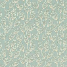 Harlequin - Designer Fabrics and Wallcoverings   Products   British/UK Fabrics and Wallpapers   Kini (HLG07362)   Lagoon