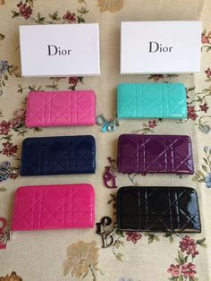dior Wallet, ID : 26957(FORSALE:a@yybags.com), dior purses for cheap, the diors, dior luxury bags, dior beautiful handbags, dior suede handbags, dior zip around wallet, dior buy purse, dior backpack luggage, dior evening bags, dior credit card wallet womens, dior handbags sydney, dior totes for women, dior gold handbags #diorWallet #dior #baby #dior #bag