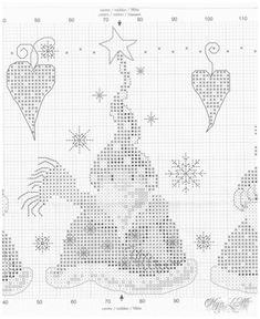 Needlepoint Funny Animals Cross Stitch Patterns Cross Stitch Embroidery Cross Stitch World Mandala Bug #K640 Cross Stitch Embroidery Kit