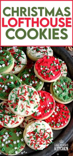 Peanut Butter Shortbread Cookies - Lord Byron's Kitchen Christmas Tea, Christmas Desserts, Holiday Treats, Christmas Baking, Christmas Cookies, Holiday Recipes, Holiday Baking, Christmas Recipes, Holiday Bars