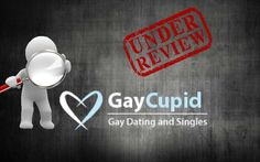 The number of online dating sites for the gay community has been outpacing the growth of generic dating sites for the past five years. GayCupid.com is an example of one of those sites. Owned and