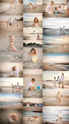 family portrait ideas, family poses, family photo session, melissa bliss photography, virginia beach photographer