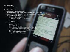 Limbajul de programare Python - SetThings Linux, Coding Languages, Programming Languages, Programming Humor, Boot Camp, Coding In Python, Python Programming, Ways Of Learning, Monty Python