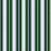 Colorful fabrics digitally printed by Spoonflower - wavy stripes - green white on gray and navy Spoonflower Fabric, Custom Fabric, Fabrics, Stripes, Wallpapers, Colorful, Printed, Gray, Pattern