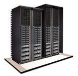 Dedicated Web Server Hosting #web #hosting #company #india, #data #center #company #india, #email #hosting #company #india, #cloud #hosting #company #india, #web #hosting #service #provider, #web #hosting #solutions #company #india http://boston.remmont.com/dedicated-web-server-hosting-web-hosting-company-india-data-center-company-india-email-hosting-company-india-cloud-hosting-company-india-web-hosting-service-provider-web-hos/  # DEDICATED WEB SERVERS i2k2 Networks offers dedicated server…