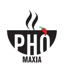 Pho Maxia Carman Avenue Vietnamese restaurant