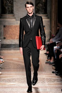 #Stylish ,#cheapest, #casual, #formal ,#business,  #tuxedo, #vintage,#prom and #party #suits from #MEN'S USA  http://www.#mensusa.com