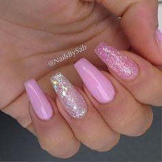 #nails #nail #fashion #style #TagsForLikes #cute #beauty #beautiful #instagood #pretty #girl #girls #stylish #sparkles #styles #gliter #nailart #art…