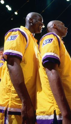 Kobe and Shaq wallpaper