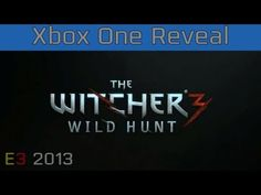 E3 2013: Xbox One Conference Recap